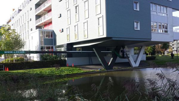 VVE-Citadel8