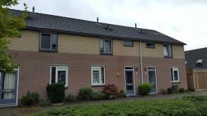 Wezelstraat